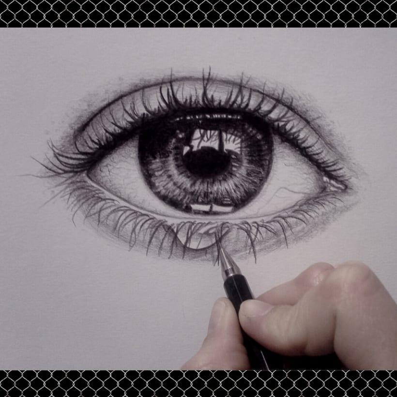 The Eye 0