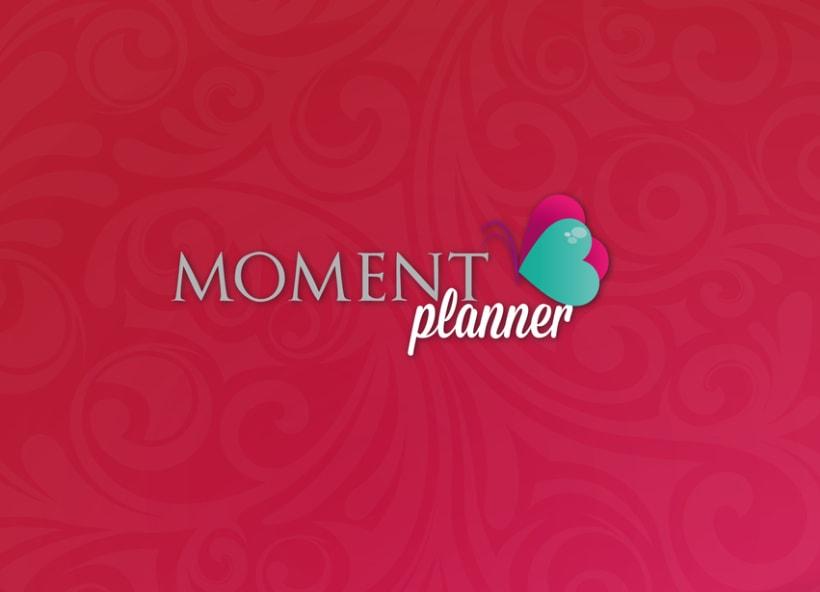Moment Planner -1
