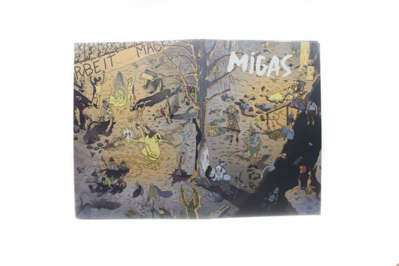 Migas#6 1