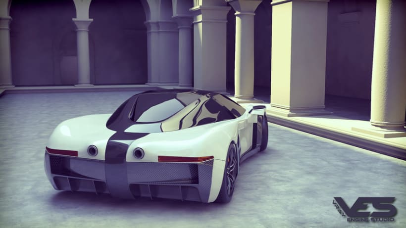 Car Project II  2
