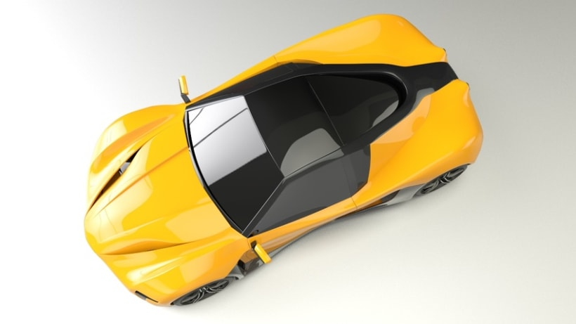 Car Project II  5