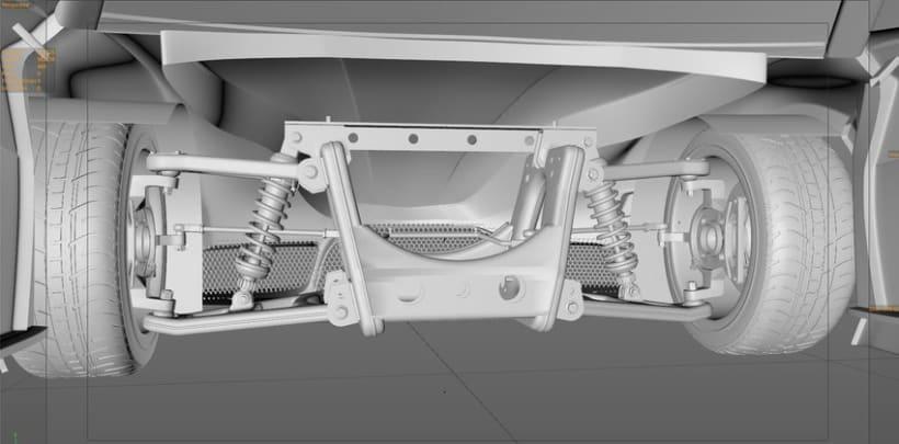 Car Project II  7