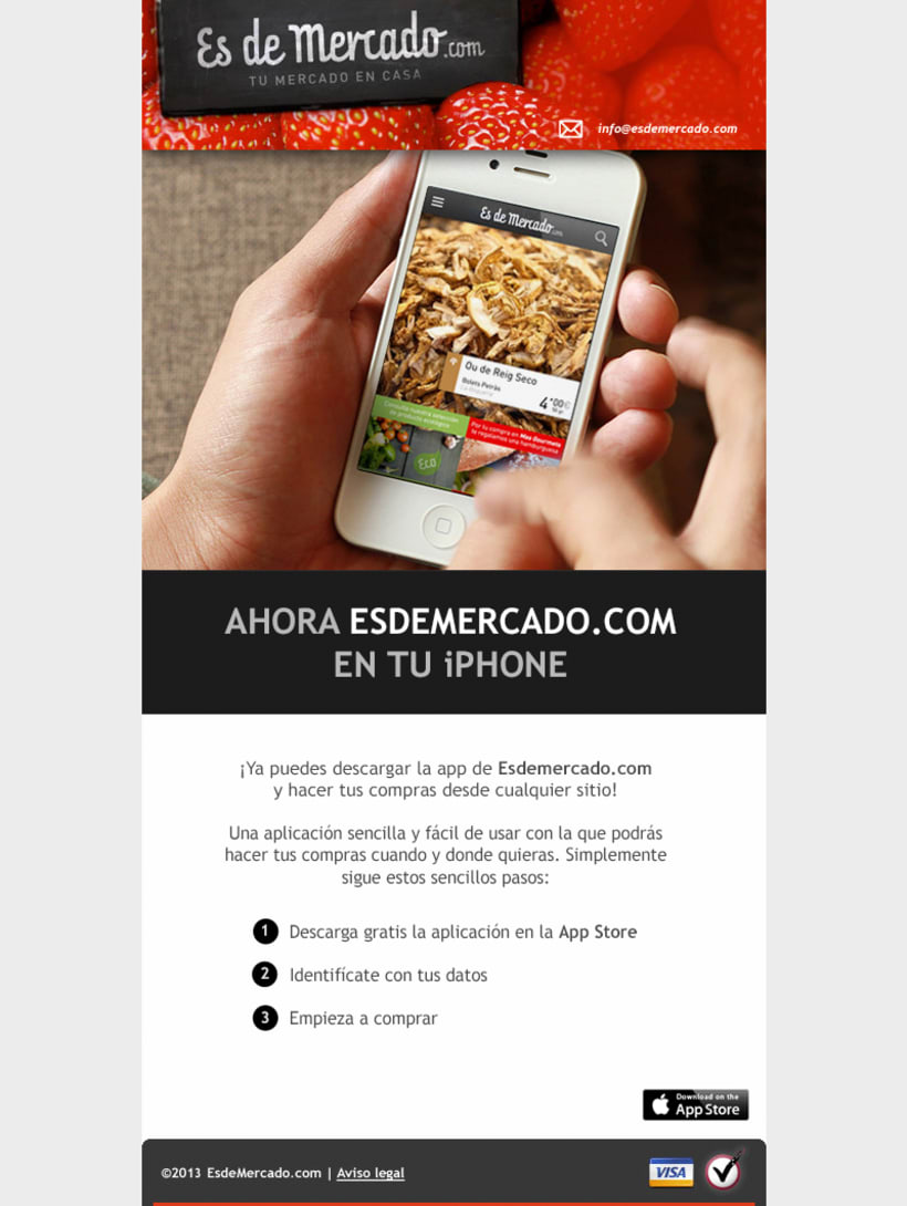 Esdemercado.com 5