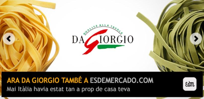 Esdemercado.com 3