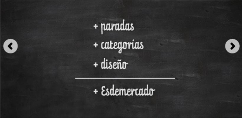 Esdemercado.com 1