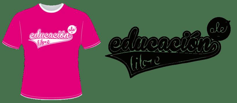 Diseño camiseta 0