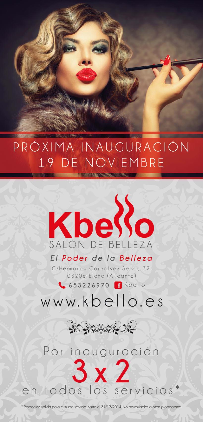 Kbello 2