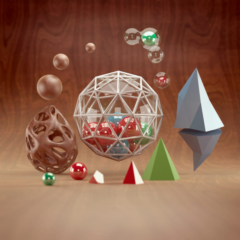 3D ABSTRACTO 1
