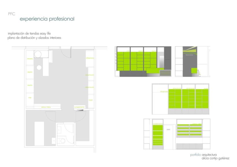 portfolio arquitectura - pfc y trabajos en estudio 10
