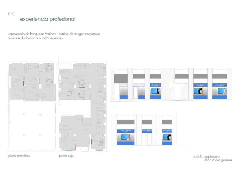 portfolio arquitectura - pfc y trabajos en estudio 8