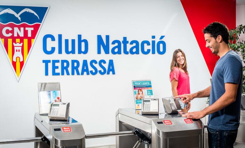 Club Natació Terrassa 3