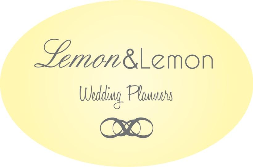 Lemon&Lemon Wedding Planners 0