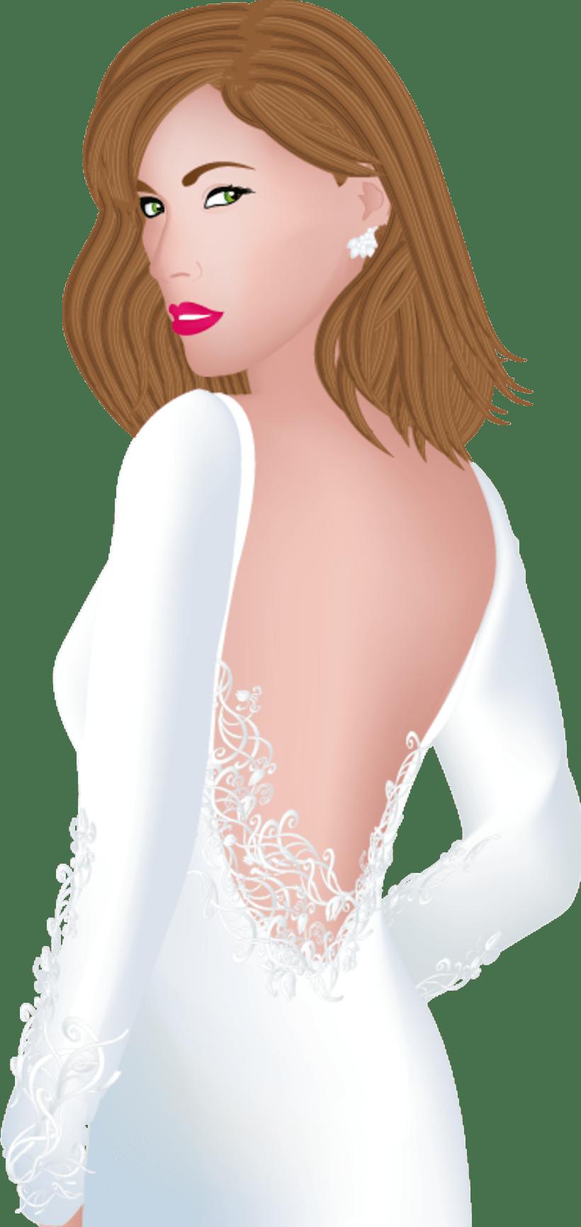 Mujer 0