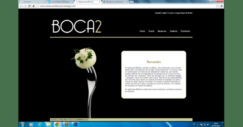 Boca2 0