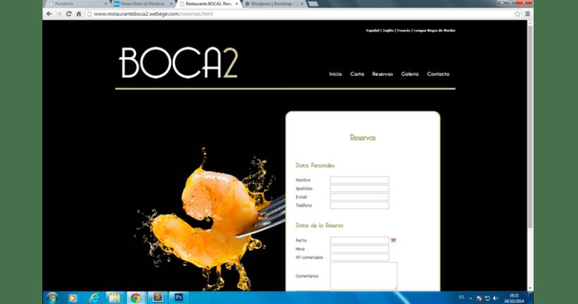 Boca2 1