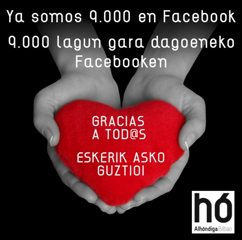 Imagen para FB de Alhóndiga Bilbao 0