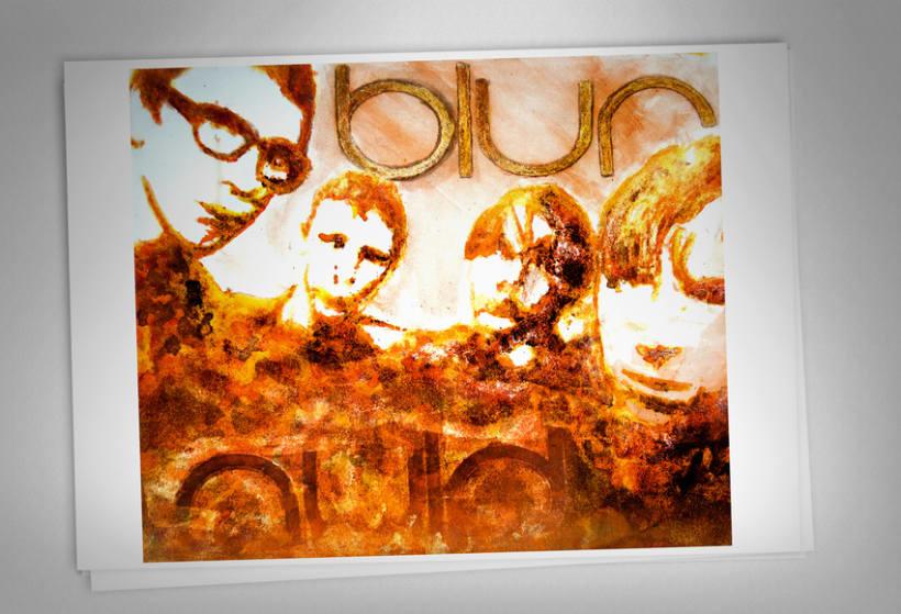 "Ilustraciones 35x50 cm ""tinta china"" 2010-2014 12"