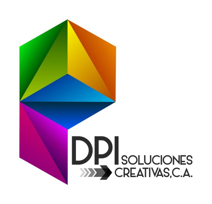 Logotipo Venezolano 1