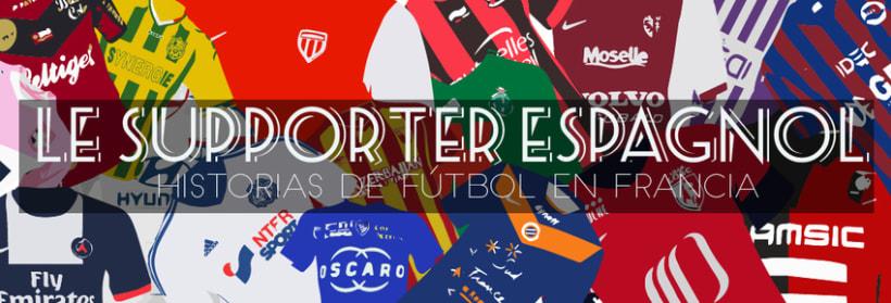 Historia de fútbol en Francia 1
