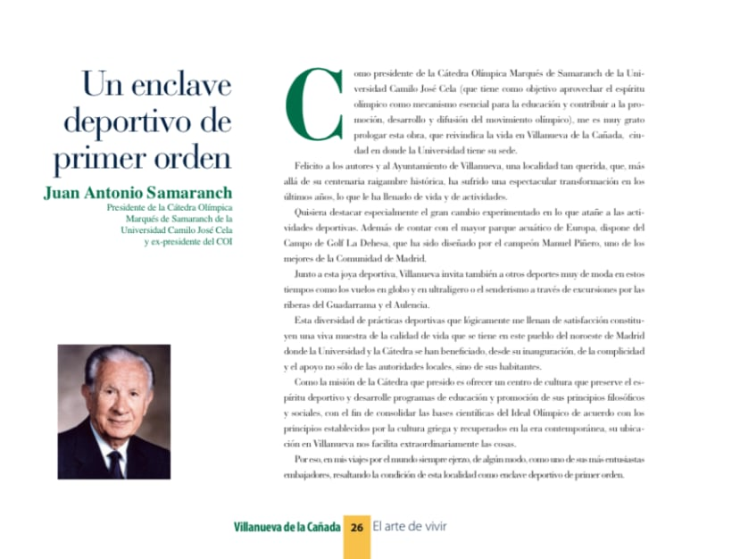 Libro Villanueva de la Cañada 3