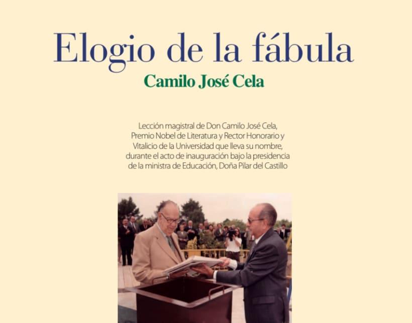 Libro Villanueva de la Cañada 7