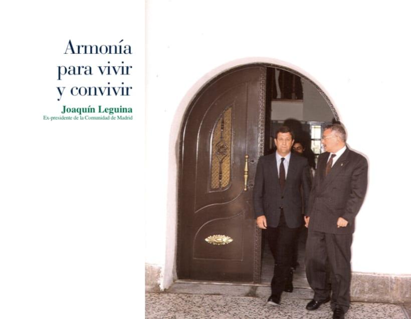 Libro Villanueva de la Cañada 8