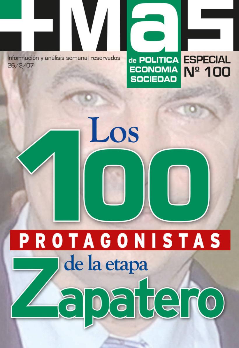 Revista +Mas 4