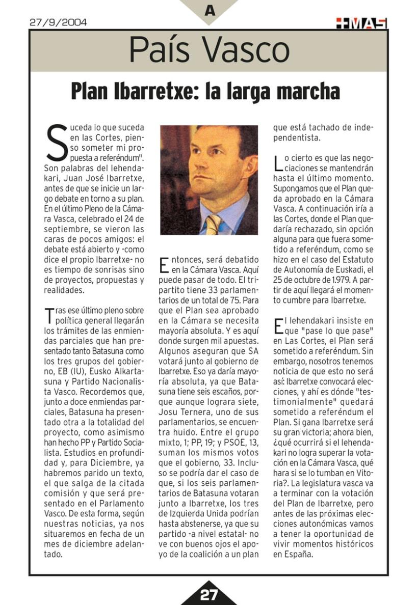 Revista +Mas 9