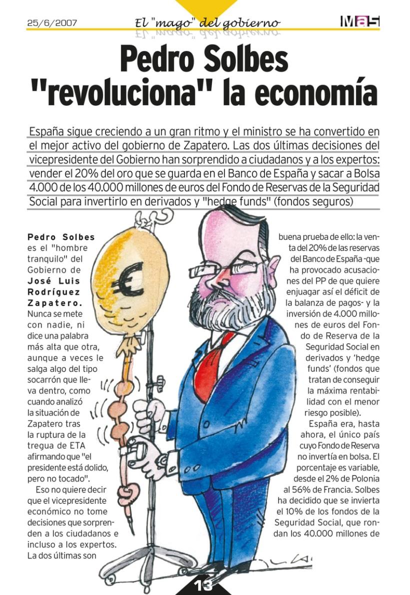 Revista +Mas 11