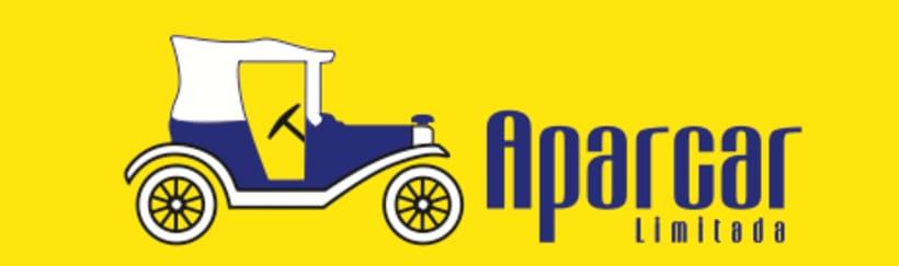 APARCAR parqueaderos -1