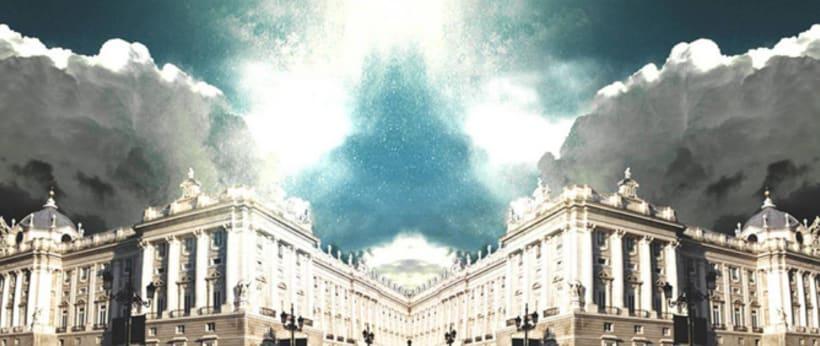 Visiones Madrid 1