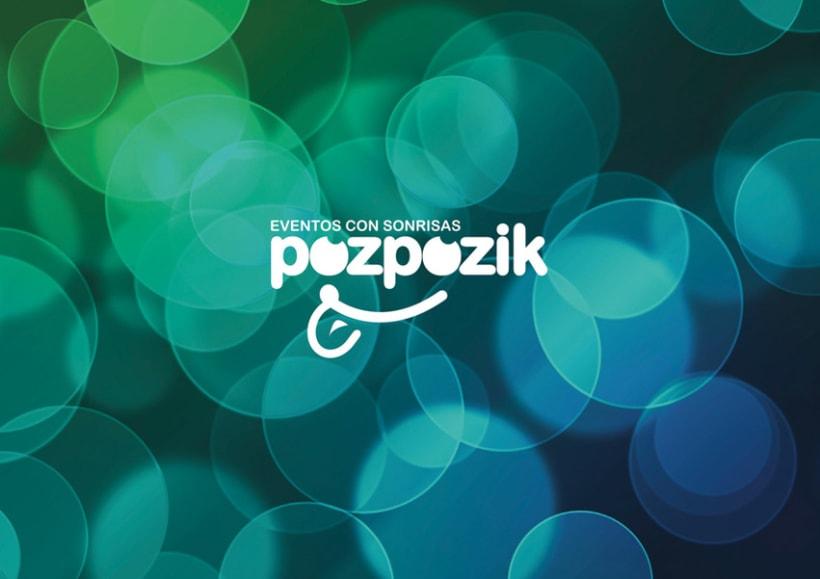 Presentación Pozpozik 3