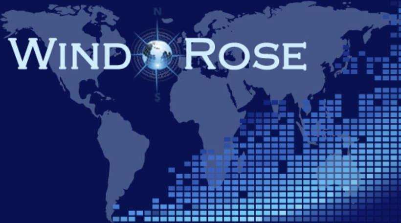 www.windrose.es -1