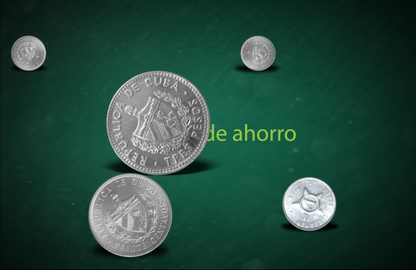 Banco Metropolitano, 15 Aniversario 4