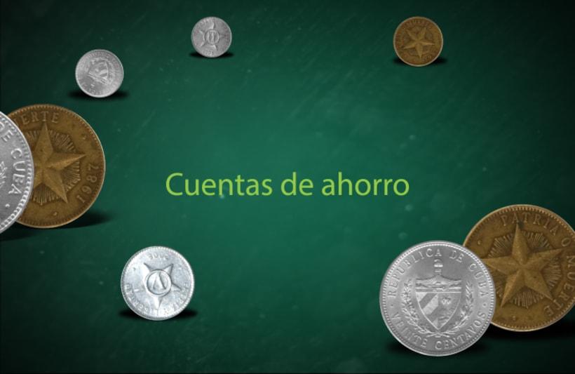 Banco Metropolitano, 15 Aniversario 5