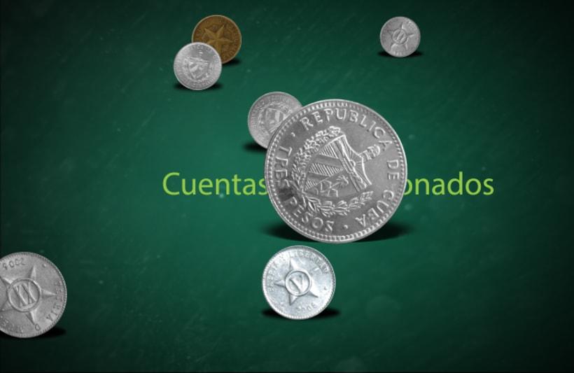 Banco Metropolitano, 15 Aniversario 7