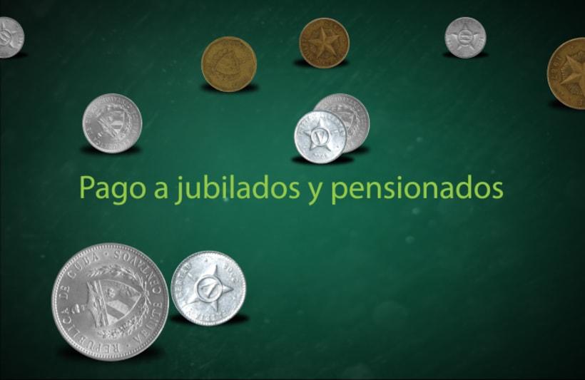 Banco Metropolitano, 15 Aniversario 8