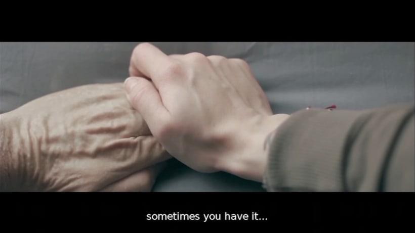 Cambios  (cortometraje)  0