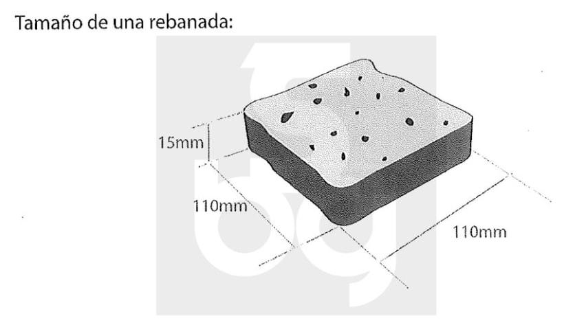 Diseño de packaging 1