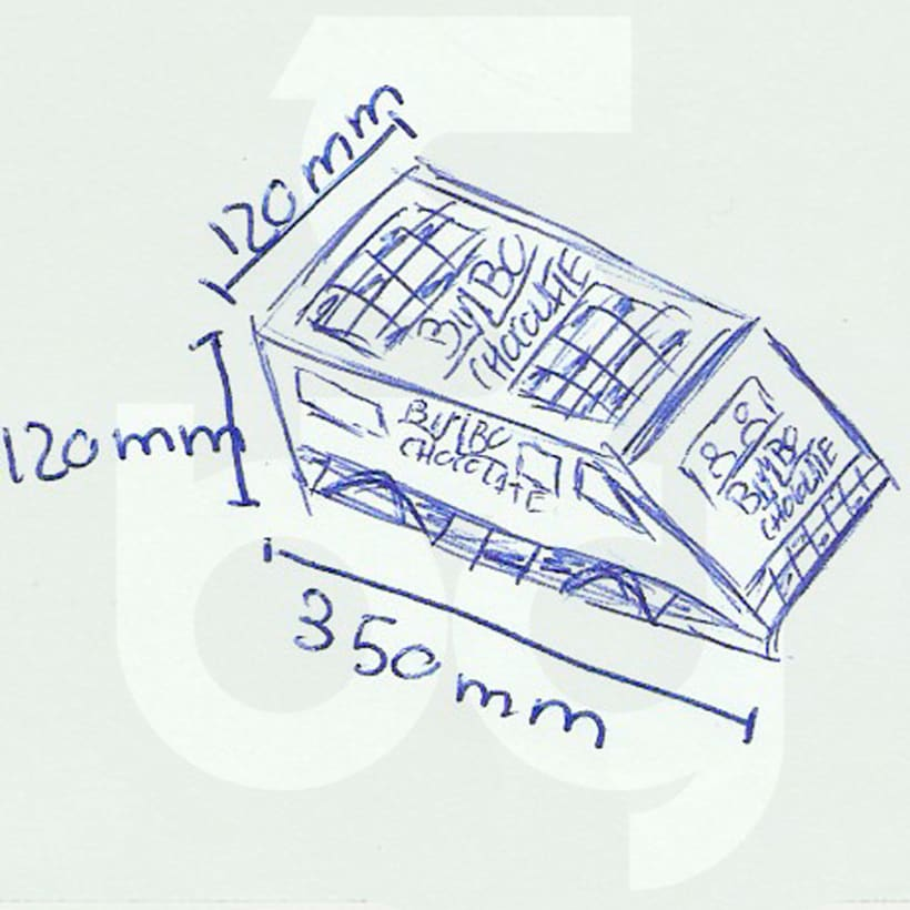 Diseño de packaging 6