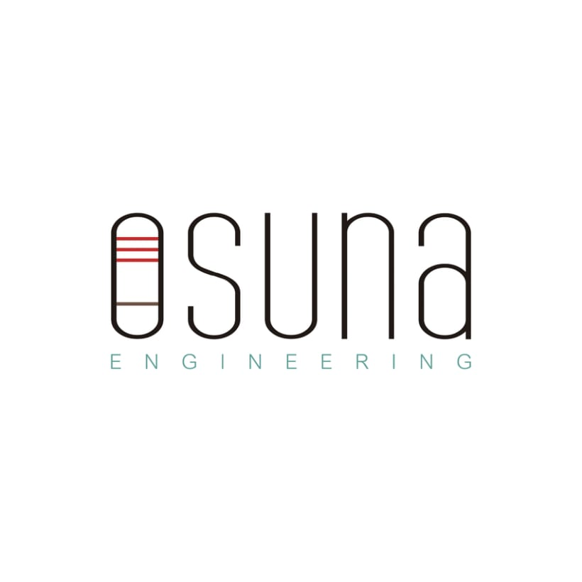 Osuna Engineering -1