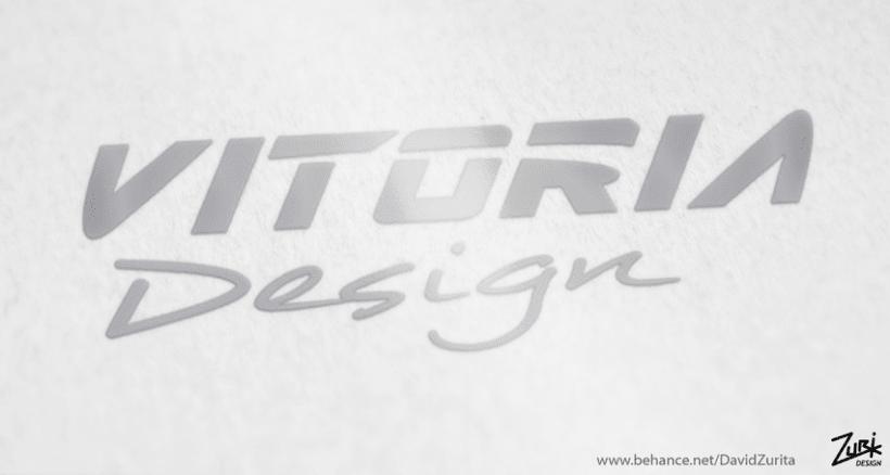 VITORIA BIKES: Diseño de calcas al agua para bicicletas (Arte final). 17