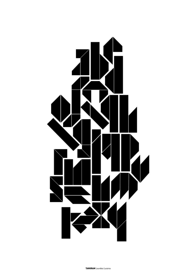 Especimen Tipográfico  0