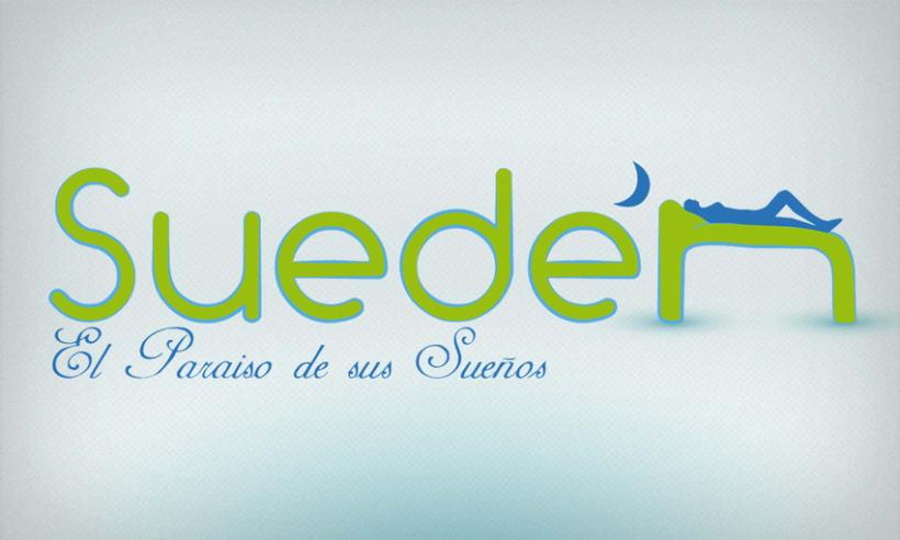 Diseño de logotipos 2