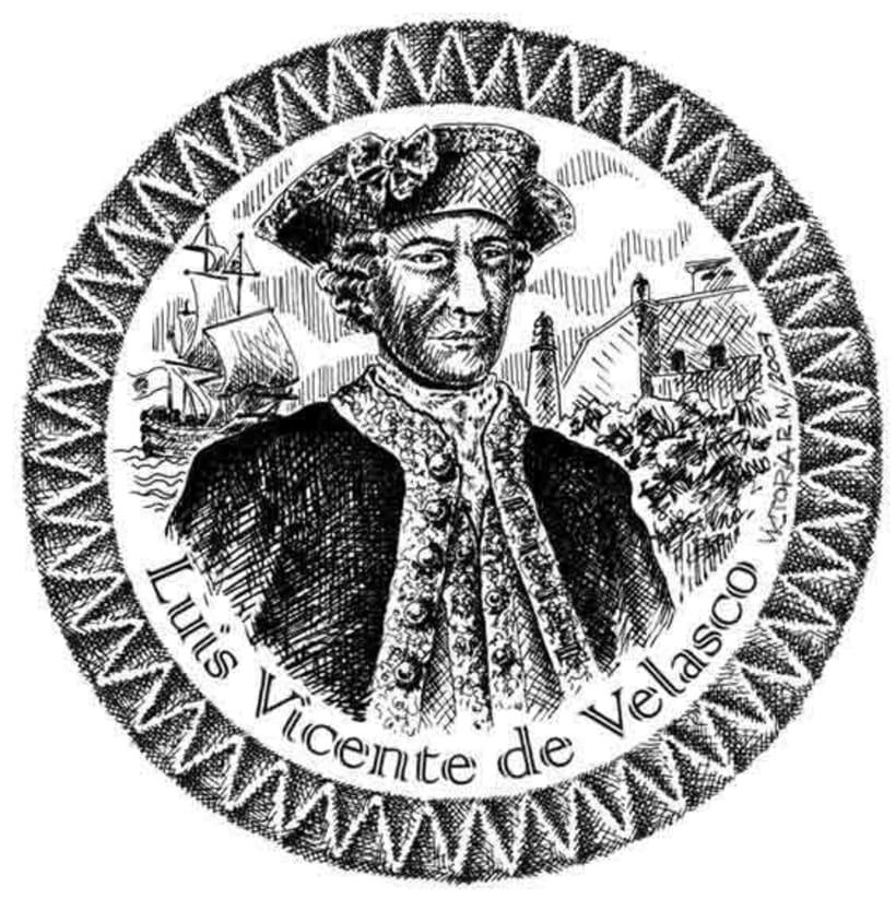 Personajes de Cantabria 4