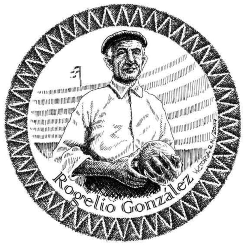 Personajes de Cantabria 7