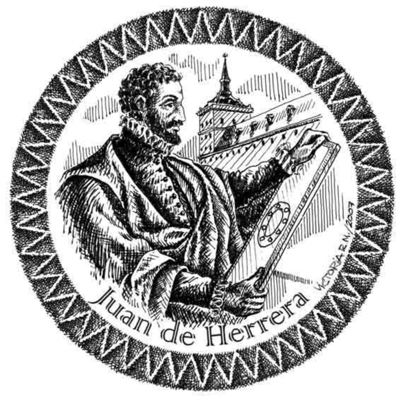 Personajes de Cantabria 3