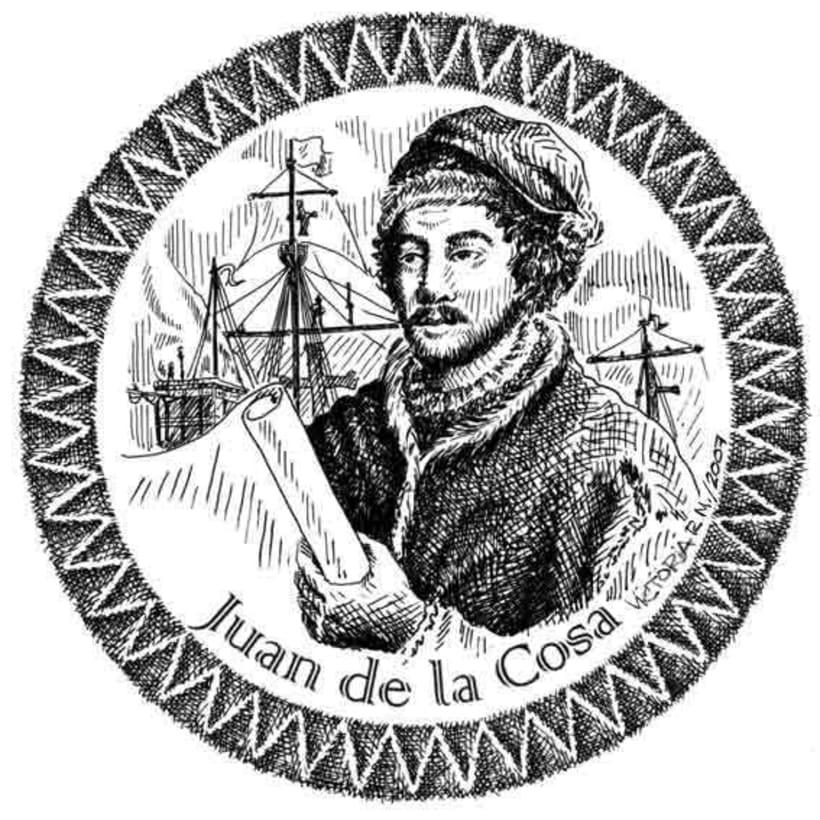 Personajes de Cantabria 2