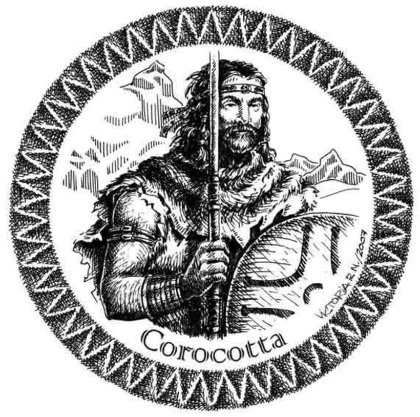 Personajes de Cantabria 0
