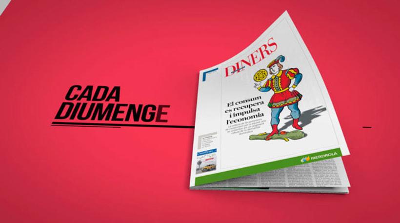 La Vanguardia - Suplements 4